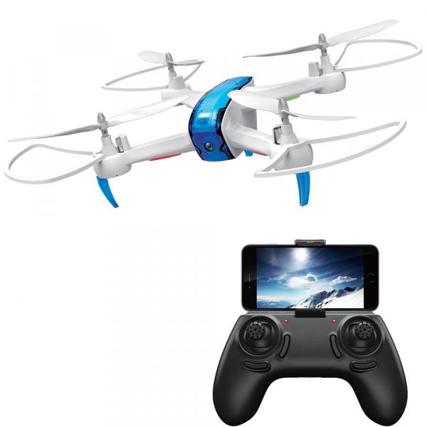 DRONA HERO HD 0