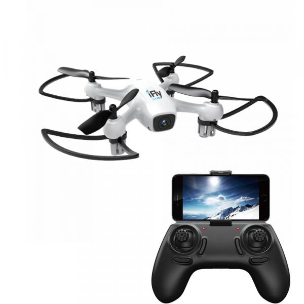 Drona ONE HD 0
