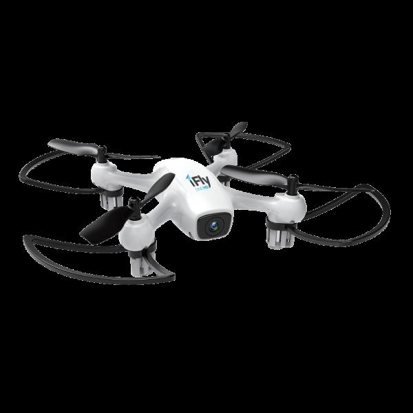 DRONA IFLY ONE HD 3