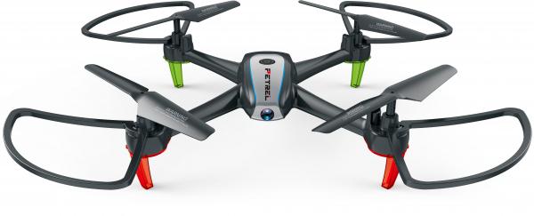 Drona Petrel HD 1