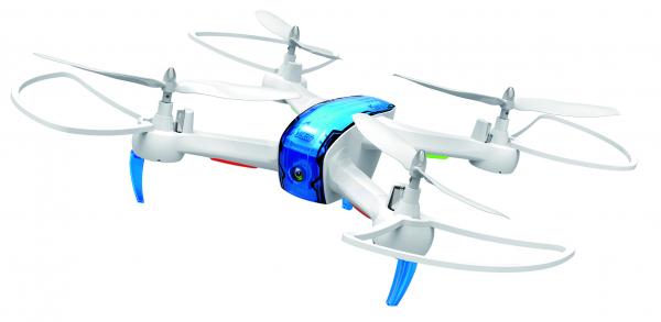 DRONA HERO HD 1