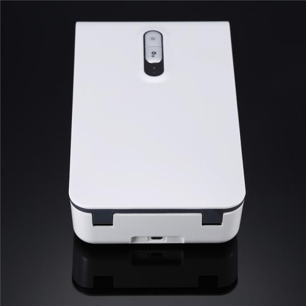 Sterilizator Smartphone Sanity-S1, UV-C 4
