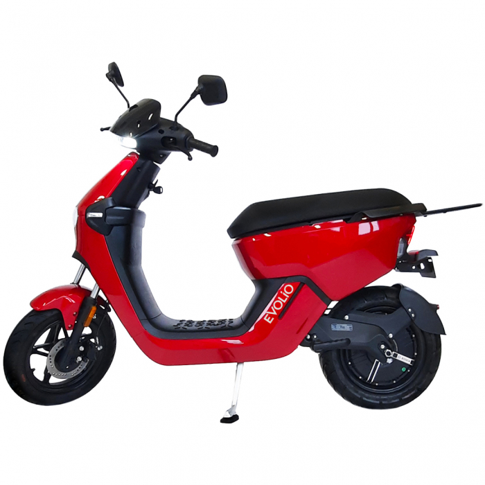 Electric Scooter NEOS 1