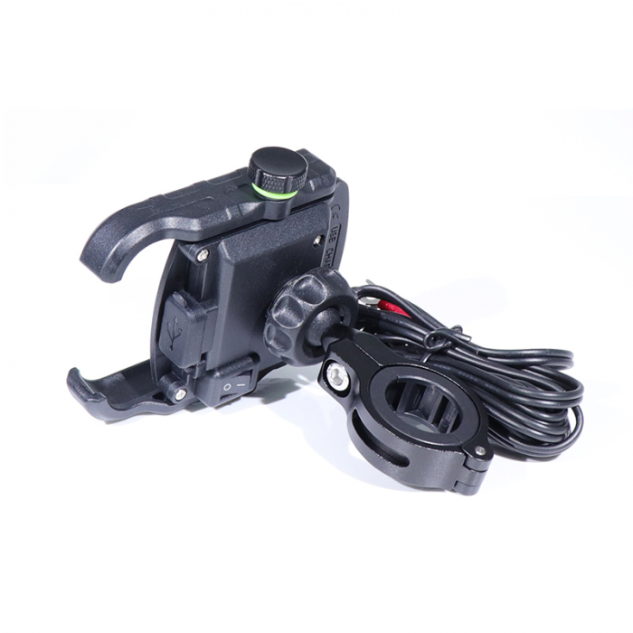KIT SMARTPHONE Bicicleta electria [1]