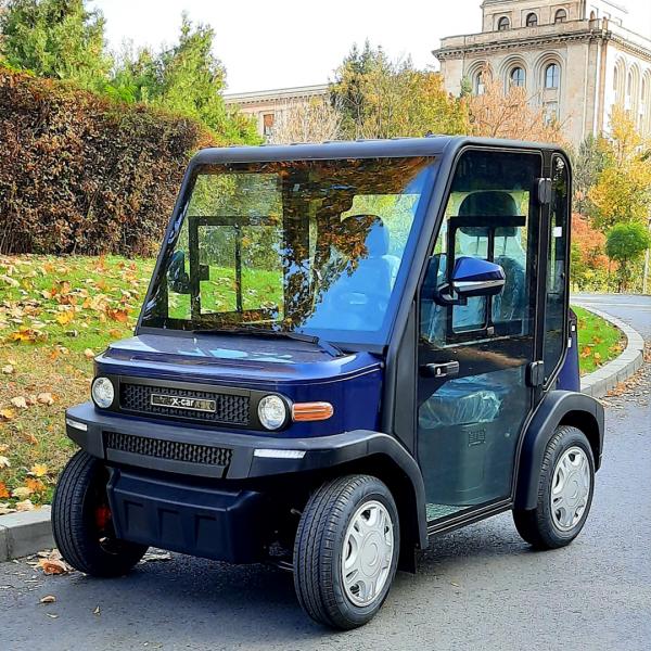 masina-electrica-evolio-x-car-2 3