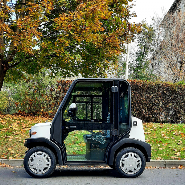 masina-electrica-evolio-x-car-2 2