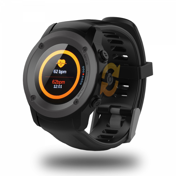 Smartwatch Sport Evolio 1
