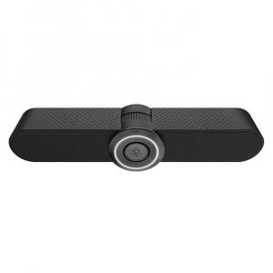 HOLO PRO 4K - Sistem Videoconferinta2