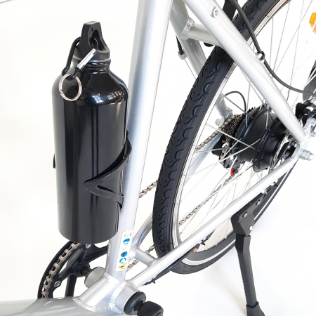 Bicicleta Electrica Runner [5]