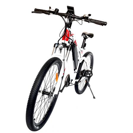 Electric Bike TX3 [1]
