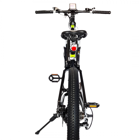 Electric Bike TX35
