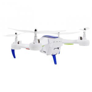 DRONA HERO HD2
