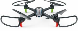 Drona Petrel HD1