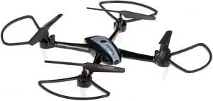 DRONA PETREL HD2