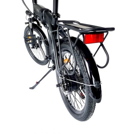 Bicicleta electrica X-Bike ONE [5]