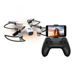 IFLY ONE HD, WI-FI, FUNCȚII SMART0