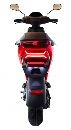 Electric Scooter NEOS2