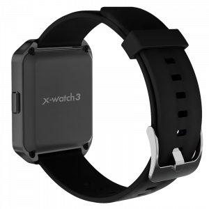 X-WATCH 3, FUNCȚIE ANTI-PIERDERE3