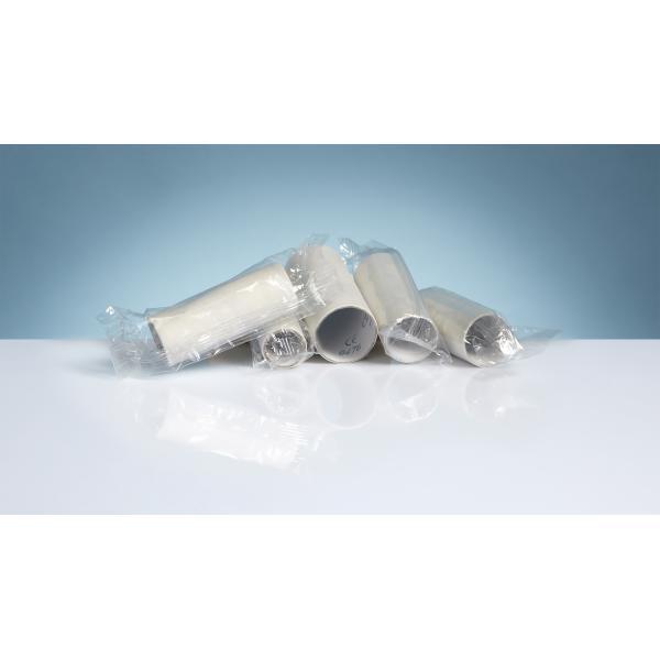 Piese bucale unica folosinta pentru spirometrie 0