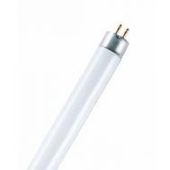 Tub pentru lampa UV HNS 55W OFR T8 G13 UVC 0