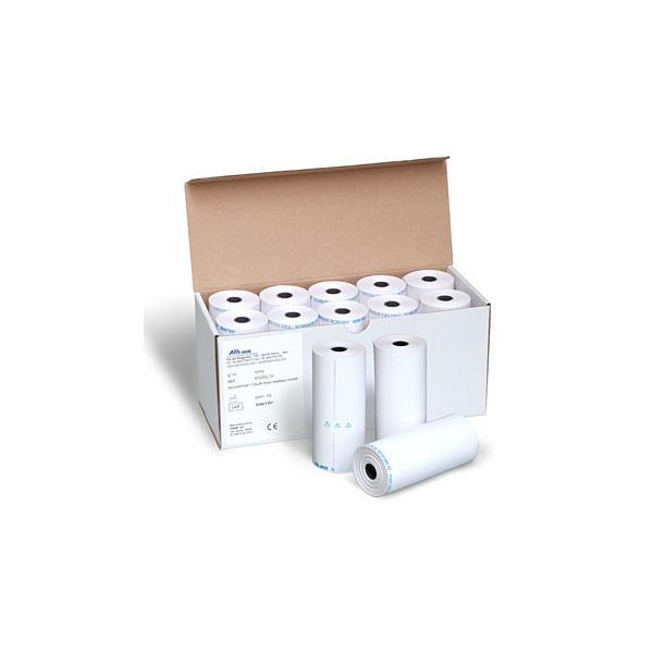 Hartie termica pentru spirometre 0