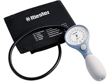Tensiometru mecanic Riester RI-SAN [1]