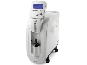 Concentrator oxigen 5 litri cu functie si de nebulizare 0