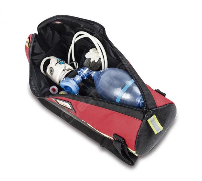 Geanta pentru transport butelie oxigen de 5 litri [3]