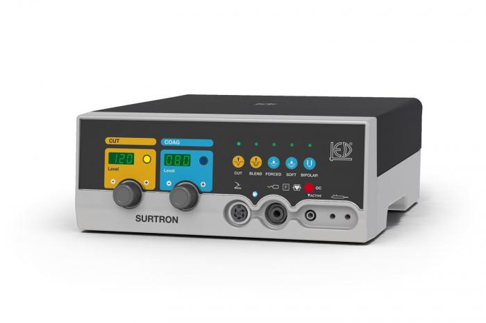 Electrocauter SURTRON 120 0