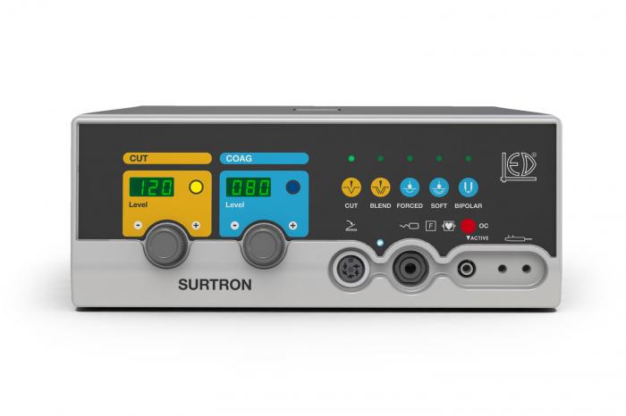 Electrocauter SURTRON 120 1