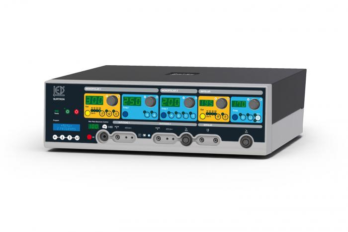 Electrocauter SURTRON 300 HP [0]
