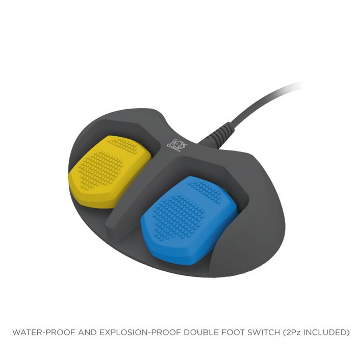 Electrocauter SURTRON 300 HP [3]