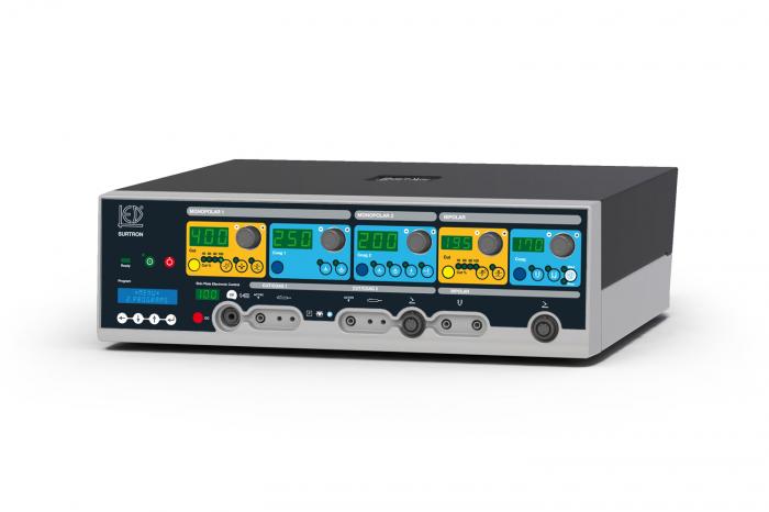Electrocauter SURTRON 400 HP 0