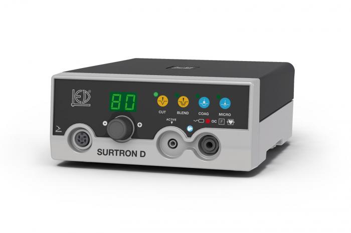 Electrocauter SURTRON 80D [0]