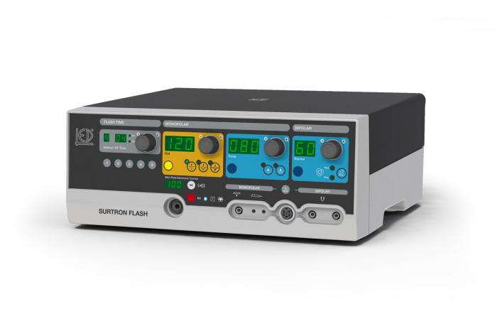 Electrocauter SURTRON FLASH 120 0