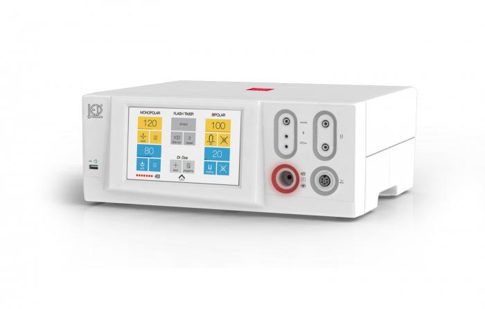 Electrocauter SURTRON TOUCH 200 [0]