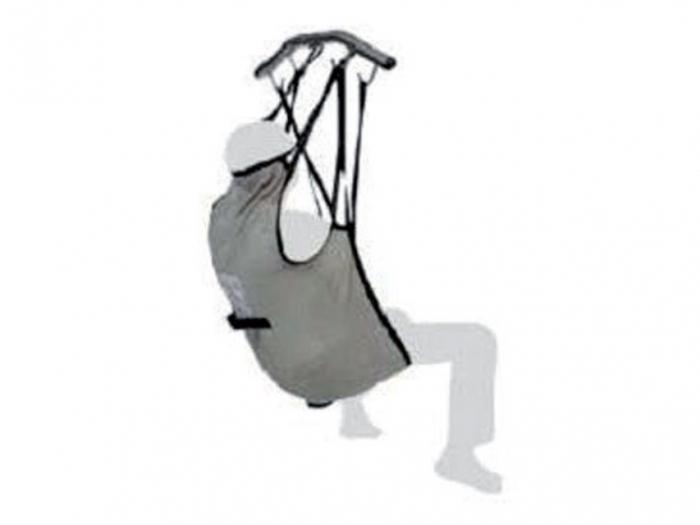 Elevator electric pentru transport pacienti - lift pacienti - 200 kg [1]