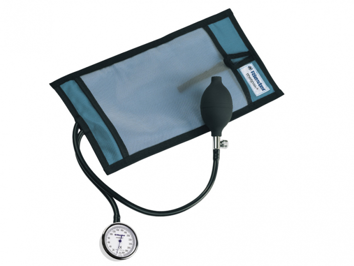 Manseta pentru infuzie rapida - 500 ml - RIESTER METPAK [1]
