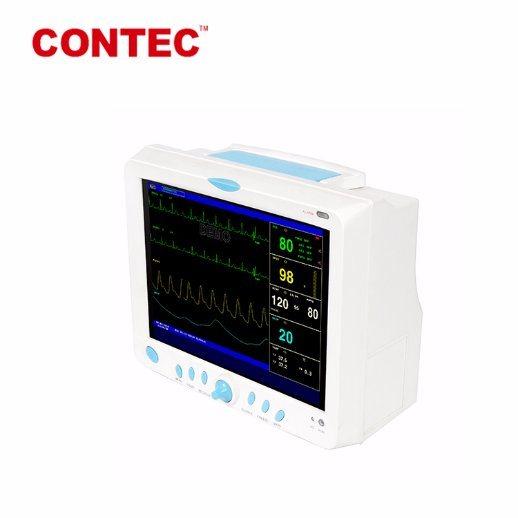 Monitor functii vitale Contec CMS 9000 1