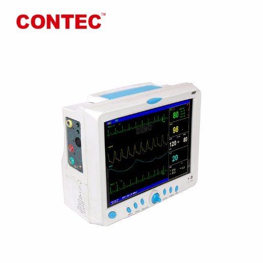 Monitor functii vitale Contec CMS 9000 0