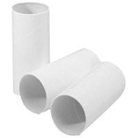 Piesa bucala pentru spirometrie - int Ø 25,4 / ext Ø 26,8 mm [0]