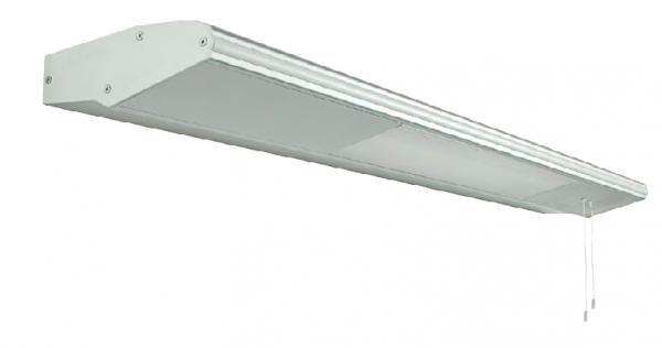 Rampa lumina pentru pat medical 0