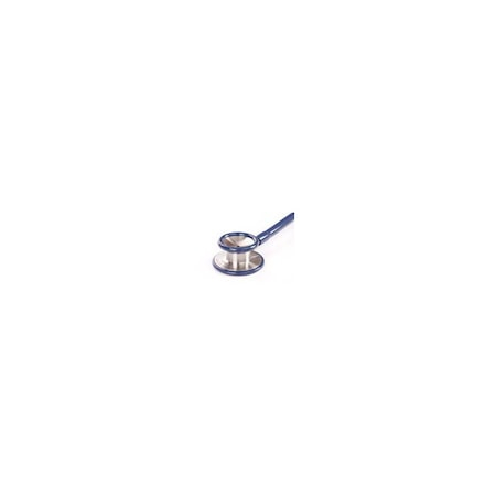 Stetoscop capsula dubla - DM530 - LOGIKO [1]