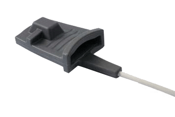 Spirometru Spirolab New / Spirolab IV cu functia SpO2 (pulsoximetrie) [2]