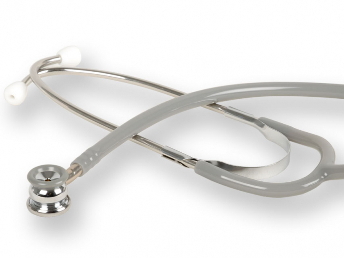 Stetoscop cu capsula dubla, pentru nou-nascut - WAN NEONATAL 0