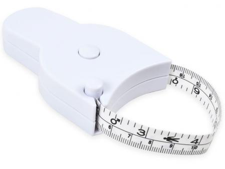 Dispozitiv pentru masurare corporala / Centimetru [0]