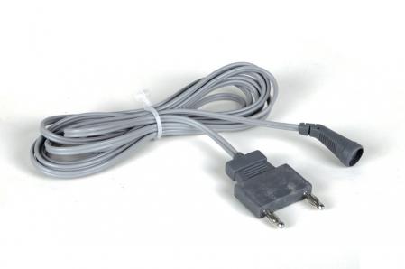 Cablu bipolar pentru conectare pensa - conector US1