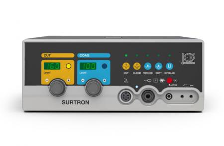 Electrocauter SURTRON 160 [1]
