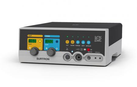 Electrocauter SURTRON 160 [0]