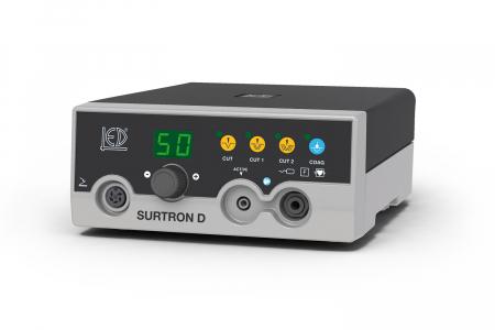 Electrocauter SURTRON 50D0